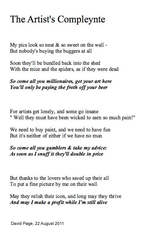 davidpage-poem