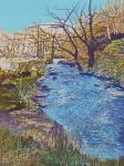 caryl-challis-river-esk-westerdale-wax-batik