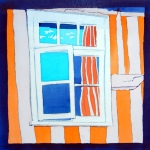 caryl-challis-suffolk-window-wax-batik