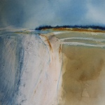 sara-johnson-brancaster-beach-watercolour-on-paper-05