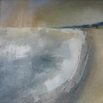 sara-johnson-dunwich-beach-watercolour-on-paper-01