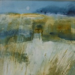 sara-johnson-minsmere-pool-watercolour-on-paper-02