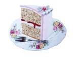 jayne-wurr-cake-mosaic