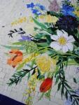 jayne-wurr-flowers-bouquet-mosaic