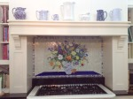 jayne-wurr-flowers-kitchen-mosaic