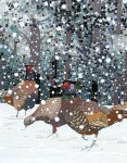 jayne-wurr-pheasants-mosaic