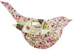 jayne-wurr-pinkbird-mosaic