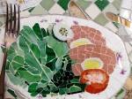 jayne-wurr-plate-mosaic