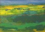 valerie-lindsell-blyth-valley-02