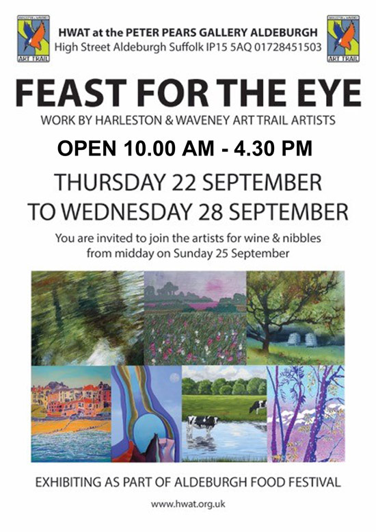 feast-for-the-eye-exhibition-poster-aldeburgh-2016
