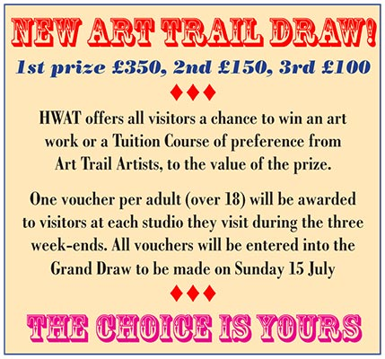 hwat-art-trail-prize-draw-2012