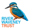 River Waveney Trust, Earsham