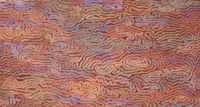 chrisgreathead-ripples