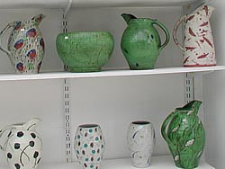 clive-davies-pottery1