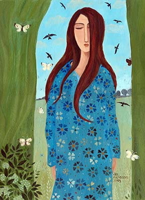 dee nickerson acrossthefields