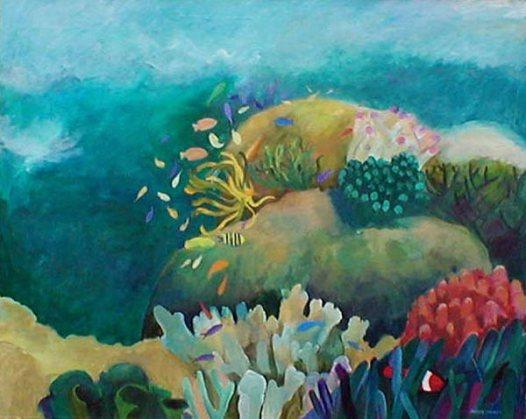 noelle-francis-coral-reef
