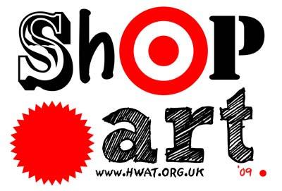 shop-art-postcard