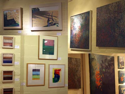 southwold art exhibition