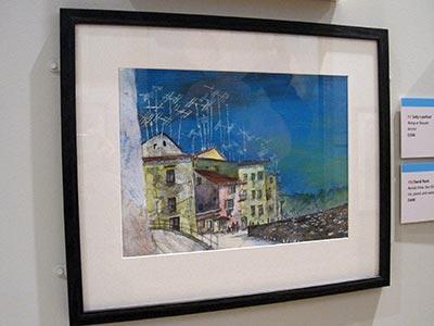 norwich-castle-open-art-exhibition-david-rock