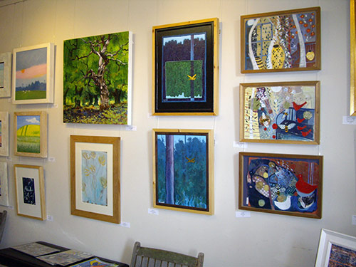 art-exhibition-corkbrick-gallery-2013-01