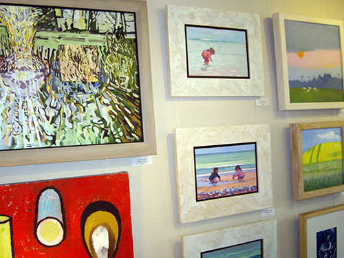 art-exhibition-corkbrick-gallery-2013-02