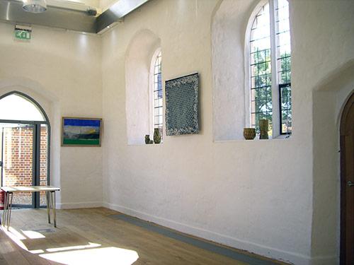 art-exhibition-pennoyer-centre-2013-03