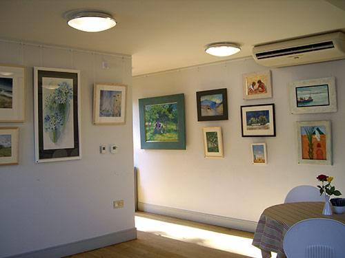 art-exhibition-pennoyer-centre-2013