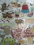 jaynewurr-mosaic-cakes