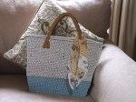 jaynewurr-mosaic-handbag