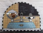 jaynewurr-mosaic-kitchenscales