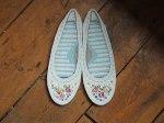 jaynewurr-mosaic-slippers