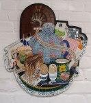 jaynewurr-mosaic-teatime