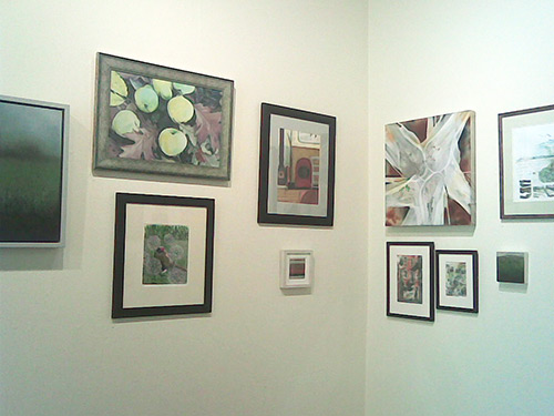 peter-pears-gallery-aldeburgh-exhibition-03
