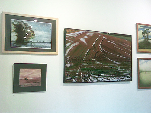 peter-pears-gallery-aldeburgh-exhibition-05