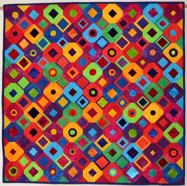 lin-patterson-maze textiless