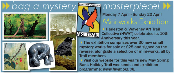 hwat-mystery-masterpiece-exhibition-bungay-fisher-theatre-2014