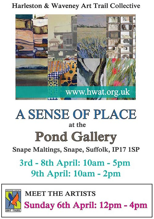 hwat-pond-gallery-snape-maltings-exhibition-2014