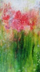 kath-wallace-wildflower-meadow-oilonboard-25x40cm