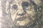 nicky-stainton-eve-ii-2013-monoprint-40cmx30cm