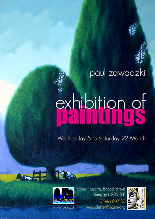 paul-zawadzki-exhibition-2014