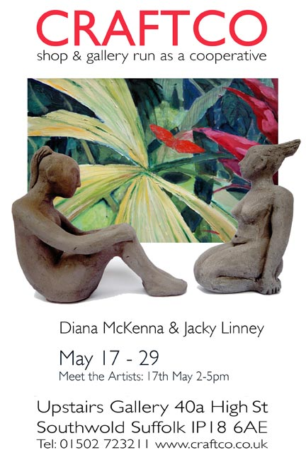 diana-mckenna-exhibition-craftco-southwold