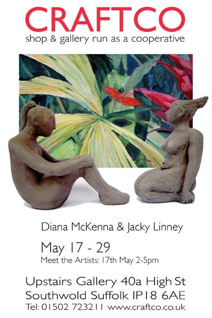 diana-mckenna-exhibition-craftco-southwold