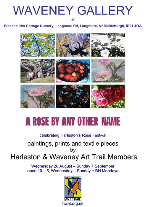 waveney-gallery-rose-exhibition