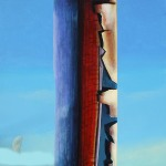 rosemary-elliott-arbor-australis-acrylic-on-canvas-60x60cm