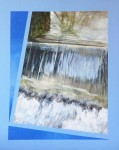rosemary-elliott-waveney2-acrylic-on-canvas-60x40cm