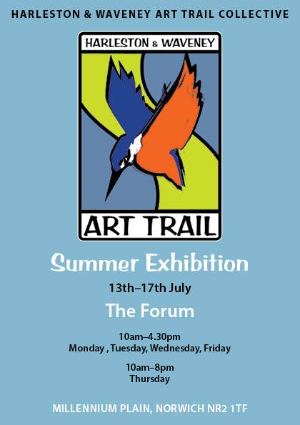hwat-summer-exhibition-art-forum-norwich-2015
