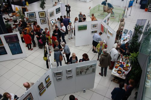 hwat-summer-art-exhibition-pv-forum-norwich-2015-06