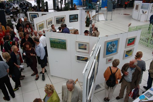 hwat-summer-art-exhibition-pv-forum-norwich-2015-07
