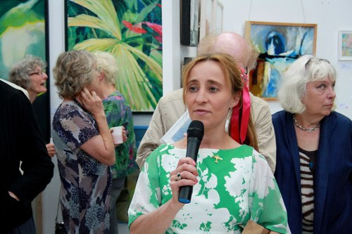 hwat-summer-art-exhibition-pv-forum-norwich-2015-10