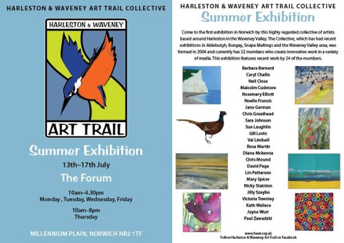hwat-summer-art-exhibition-the-forum-norwich-2015